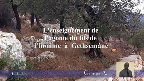 L'enseignement-de-l'agonie-du-fils-de-l'homme-à-Gethsémané_500
