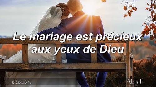 Le-mariage-est-précieux-aux-yeux-de-Dieu