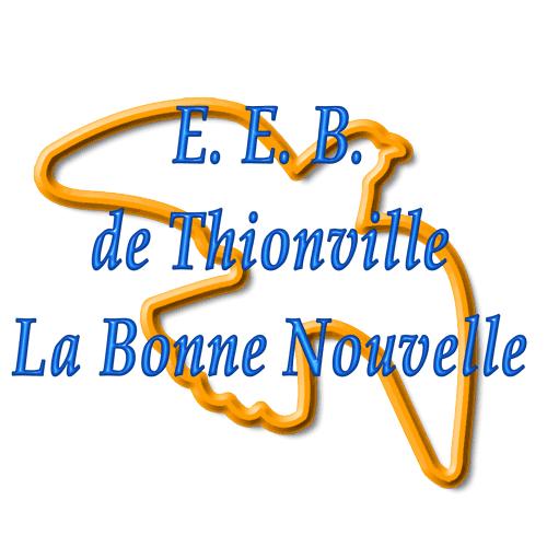 E. E. B. La bonne Nouvelle de Thionville