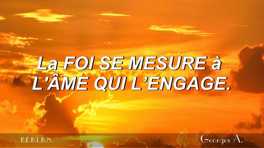 La-FOI-SE-MESURE-à-L'ÂME-QUI-L'ENGAGE-1000-par-563