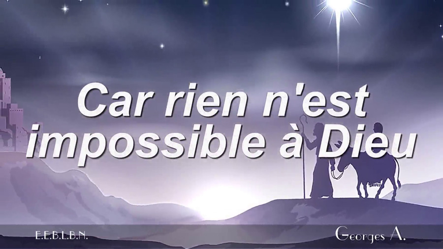 car-rien-nest-impossible-a-dieu